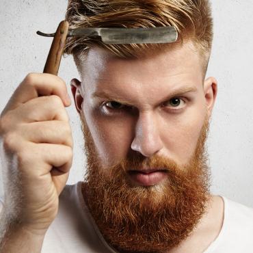habia-barber
